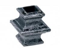 Element mijloc 13-080/14