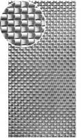 Foaie tabla 26‑290
