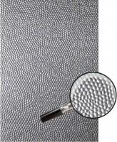 Foaie tabla 26‑300
