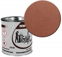 Patina premium 27‑024