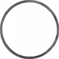 Cerc 08-009