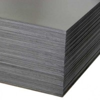 Tabla decapata 1250x2500x1.5mm