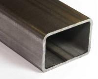 Teava rectangulara Lis 20x100x2/6m