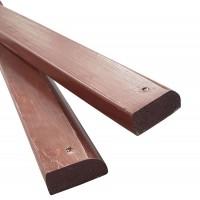 Set scanduri 27-500 lemn